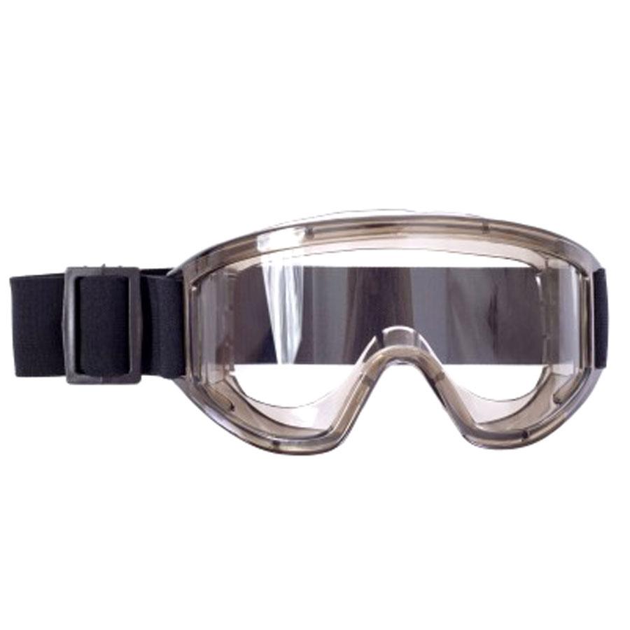 משקפי מגן לבטיחות בעבודה