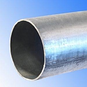 צינורות עגולים מברזל