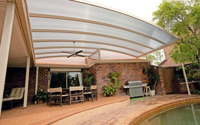 מערכת סנפל מתאימה למגוון יישומים אדריכליים
