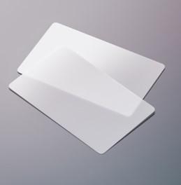 לוח פרספקס חתוך למידות