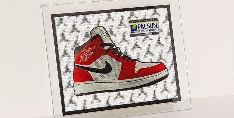 palsun6