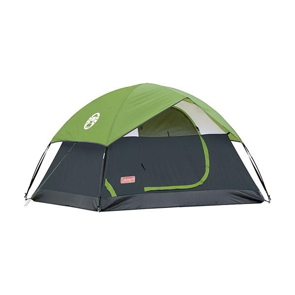אוהל איגלו ל2 אנשים