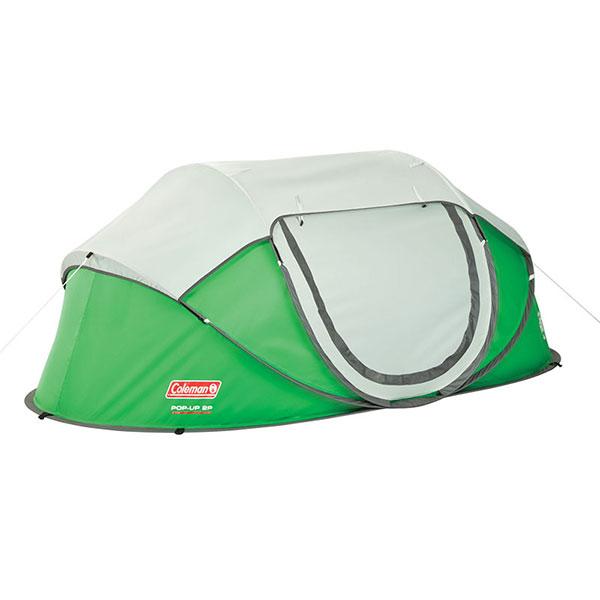 אוהל פופ אפ Galiano 4