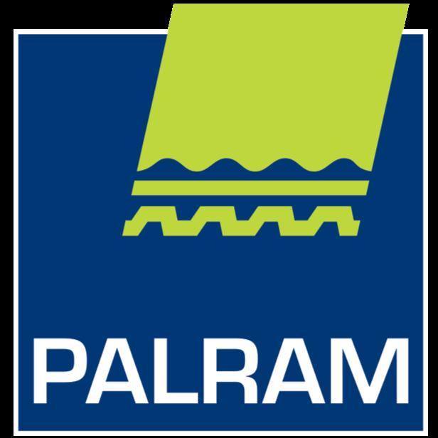 מוצרי חברת פלרם