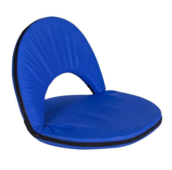 כיסא למגרשי כדורגל