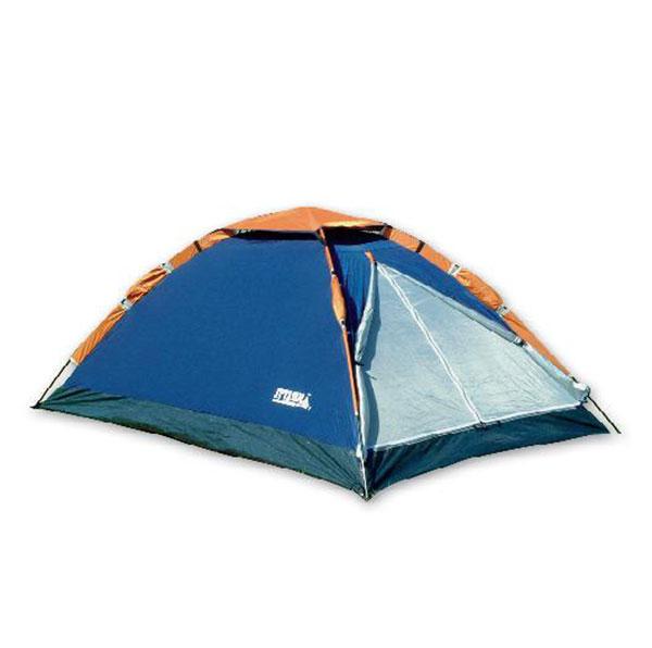אוהל ברגע 4 איש