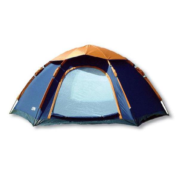 אוהל ברגע
