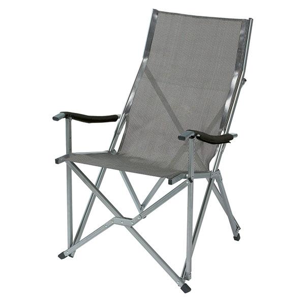 כיסא נוח מתקפל 2