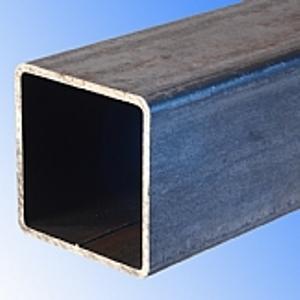 רכישת פרופילי ברזל מחברת מרזבית