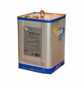 זפת קר אמולביט 15 קג פח MS600