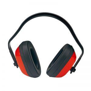 אוזניים3
