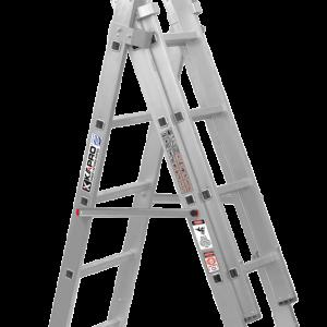 סולם-אלומיניום-משולב-תלת-חלקי-מקצועי-649x1024